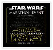 Pave_Marathon_SW_Event2015
