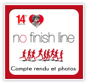 Pave_NoFinishLine_Monaco2