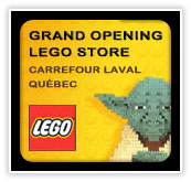 Pave_Opening_LEGO_Store_Qc
