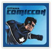 Pave_Ottawa_Comiccon_2014