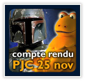Pave_PJC_novembre07