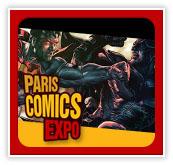 Pave_ParisComicsExpo2016