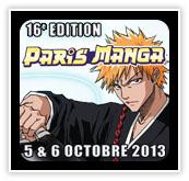 Pave_ParisManga_16