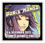 Pave_ParisManga_F2013