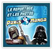 Pave_Paris_manga_2009_2