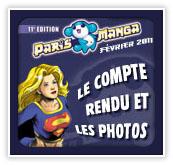 Pave_Paris_manga_2011