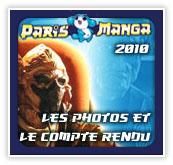 Pave_Paris_manga_fev2010