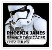 Pave_PhoenixJames_Pulps