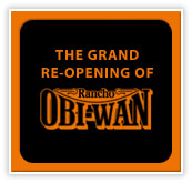 Pave_Rancho-Obiwan