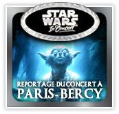 Pave_SWEC_Paris