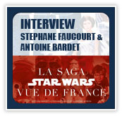 Pave_SW_vue_de_France_Interview