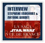 Pave_SW_vue_de_France_Interview