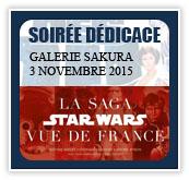 Pave_SW_vue_de_France_Soiree