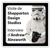 Pave_Shepperton_design_Studios