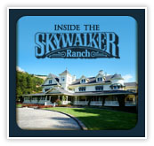 Pave_Skywalker_Ranch