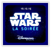 Pave_Soiree_Disney_TFA2015