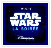 Pave_Soiree_Disney_TFA2015