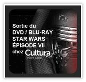 Pave_Sortie_BR_TFA_Cultura