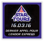 Pave_Star_Tours_Paris_16_03_16