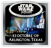 Pave_Star_Wars_in_concert_Texas