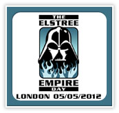 Pave_Star_wars_Elstree_Empire_day_reportage