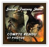 Pave_SwissFantasyShow
