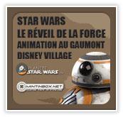 Pave_TFA_GaumontDisneyVillage