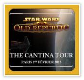 Pave_TOR_CantinaTour_Paris