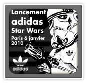 Pave_adidas2010