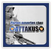 Pave_attakus_PO