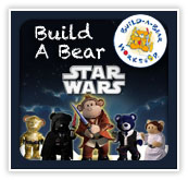 Pave_build_a_bear