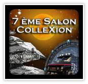 Pave_collexion2011_2