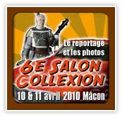 Pave_collexion6