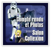 Pave_collexion8_CR