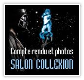 Pave_collexion_2007_2