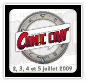 Pave_comic_con_France_Paris_2009