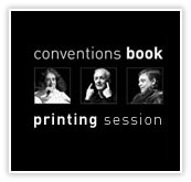 Pave_conventionsbook_prints