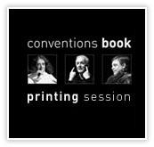 Pave_conventionsbook_prints