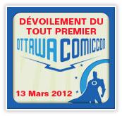 Pave_devoilement_ottawa_cc_2012