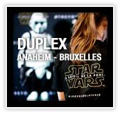 Pave_duplex_anaheim_bruxelles