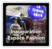 Pave_inauguration_espace_fashion_Grande_recre