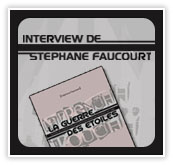 Pave_interview_faucourt