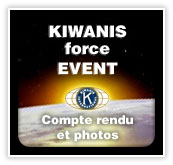 Pave_kiwanis_force_event