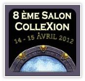 Pave_macon_collexion_12