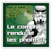 Pave_migennes_07
