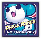 Pave_parisManga-fev2012
