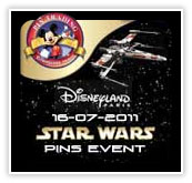 Pave_pins_Disney