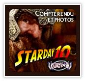 Pave_starday_10
