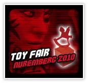 Pave_toyfair_nuremberg_2010