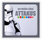 Pave_visite_attakus2011